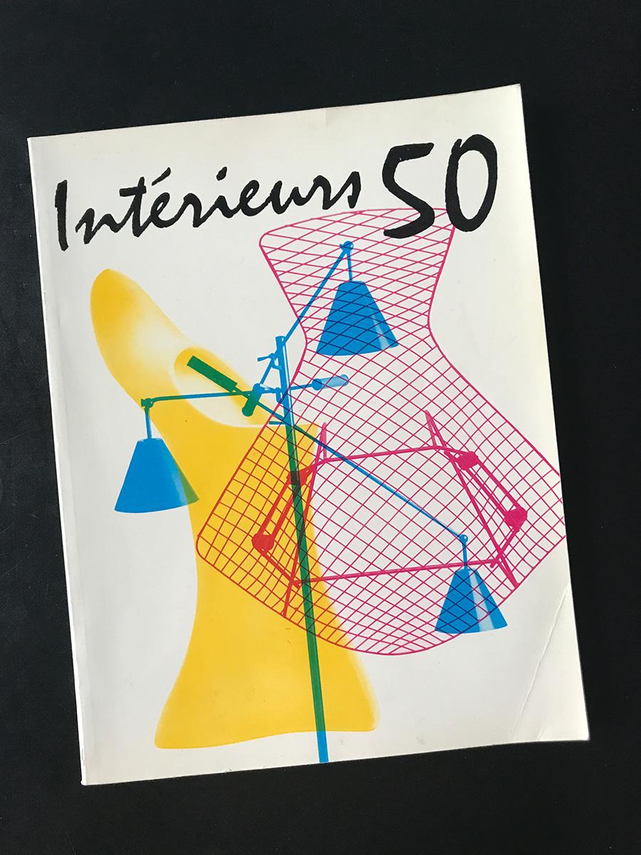 Joan Miro inspired atomic coat standimage 13