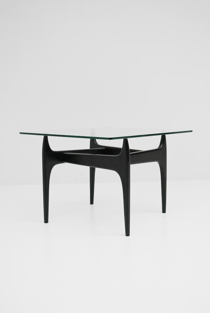 Jos de Mey Coffee Table