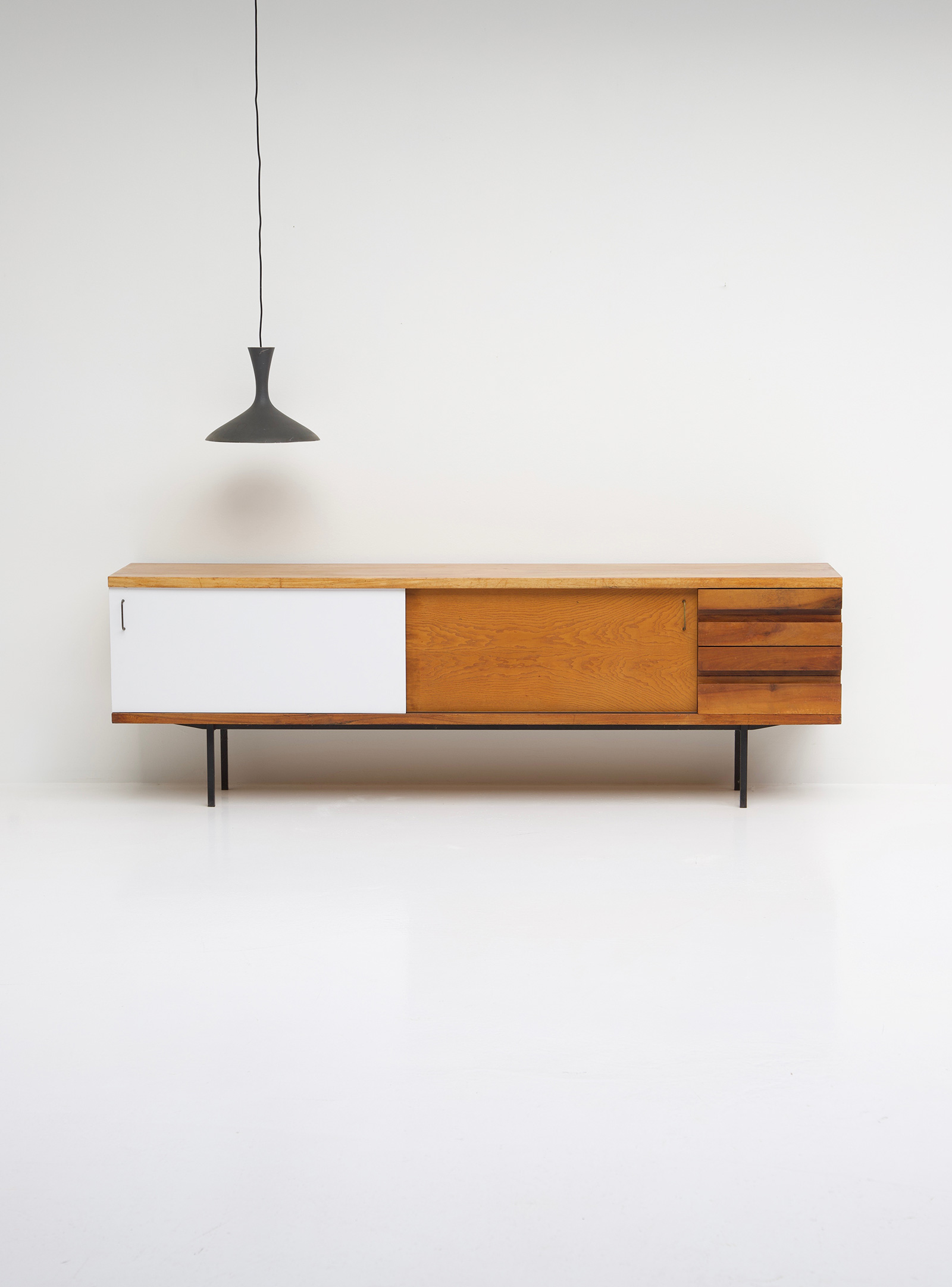 Jos De Mey Sideboard For Luxusimage 1
