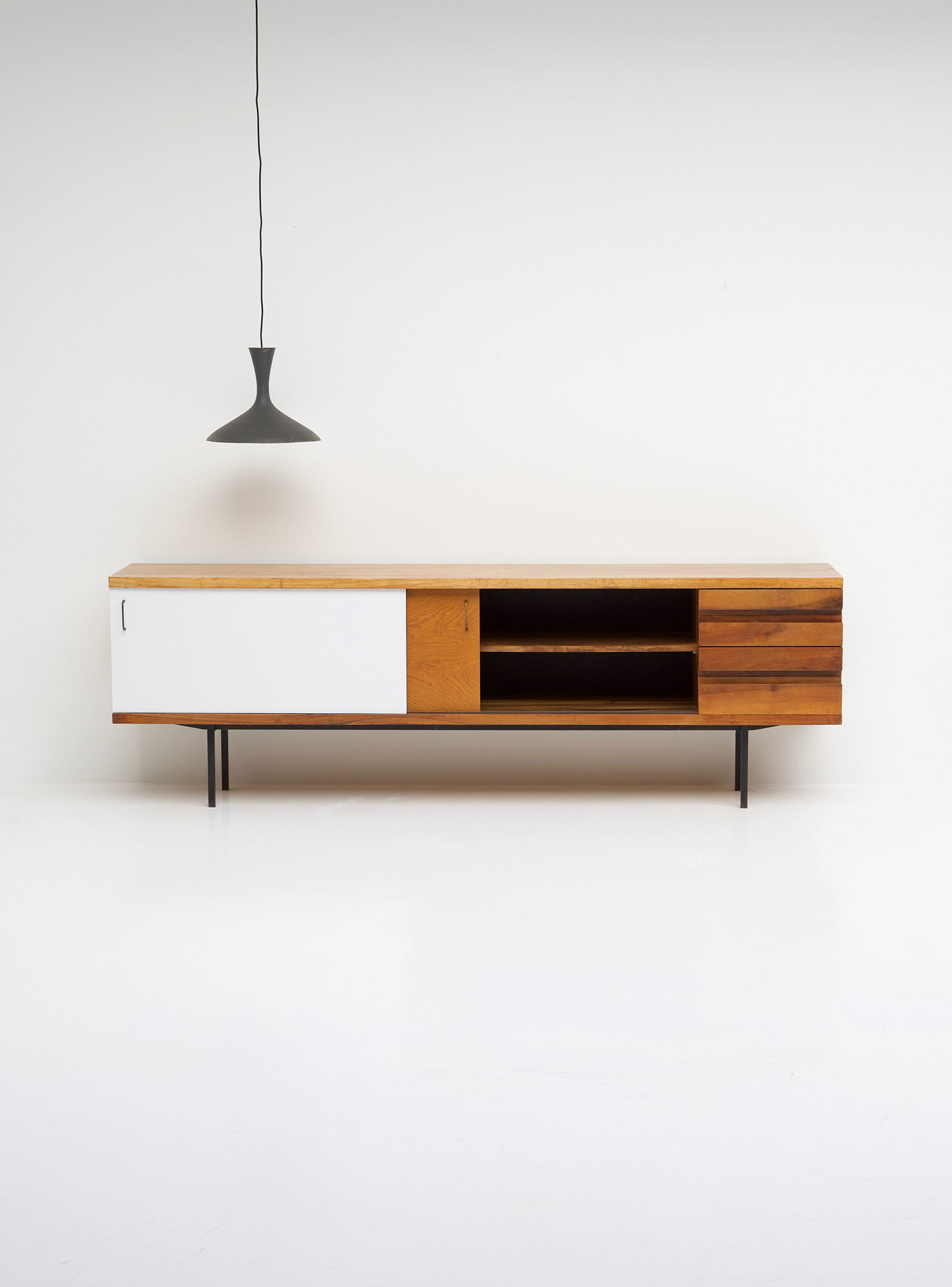 Jos De Mey Sideboard For Luxusimage 2