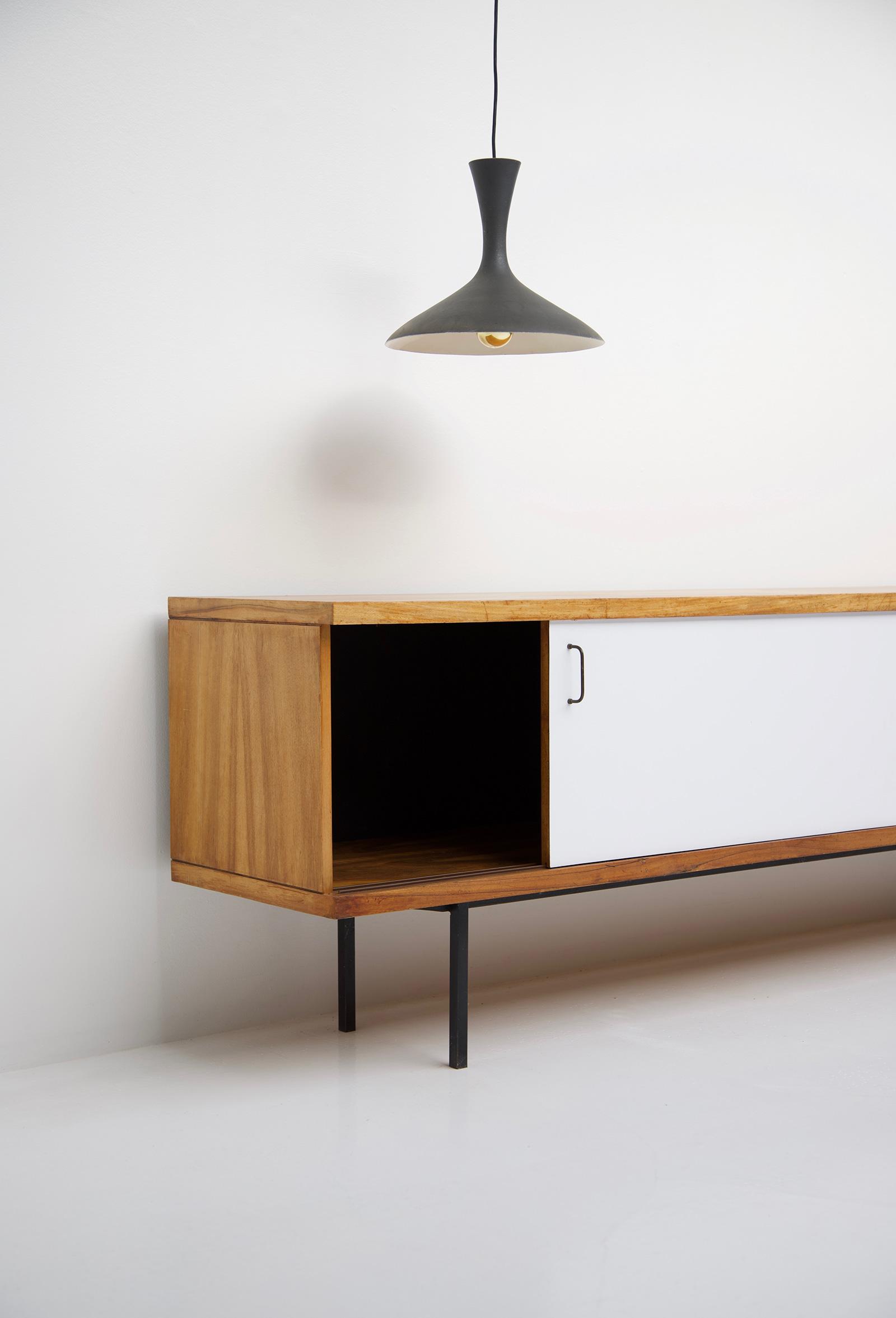 Jos De Mey Sideboard For Luxus