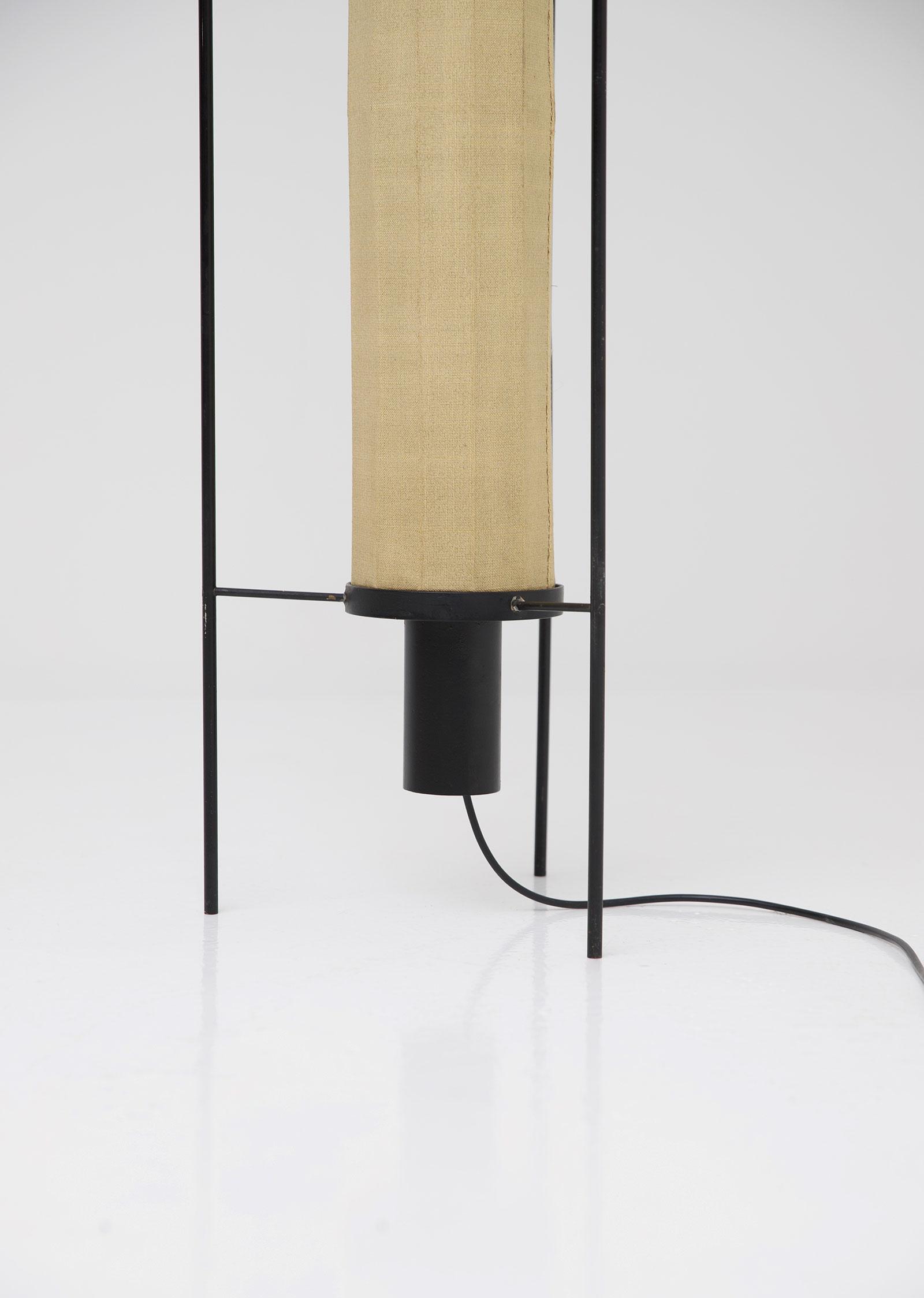 kho liang lee floor lamp k46image 4
