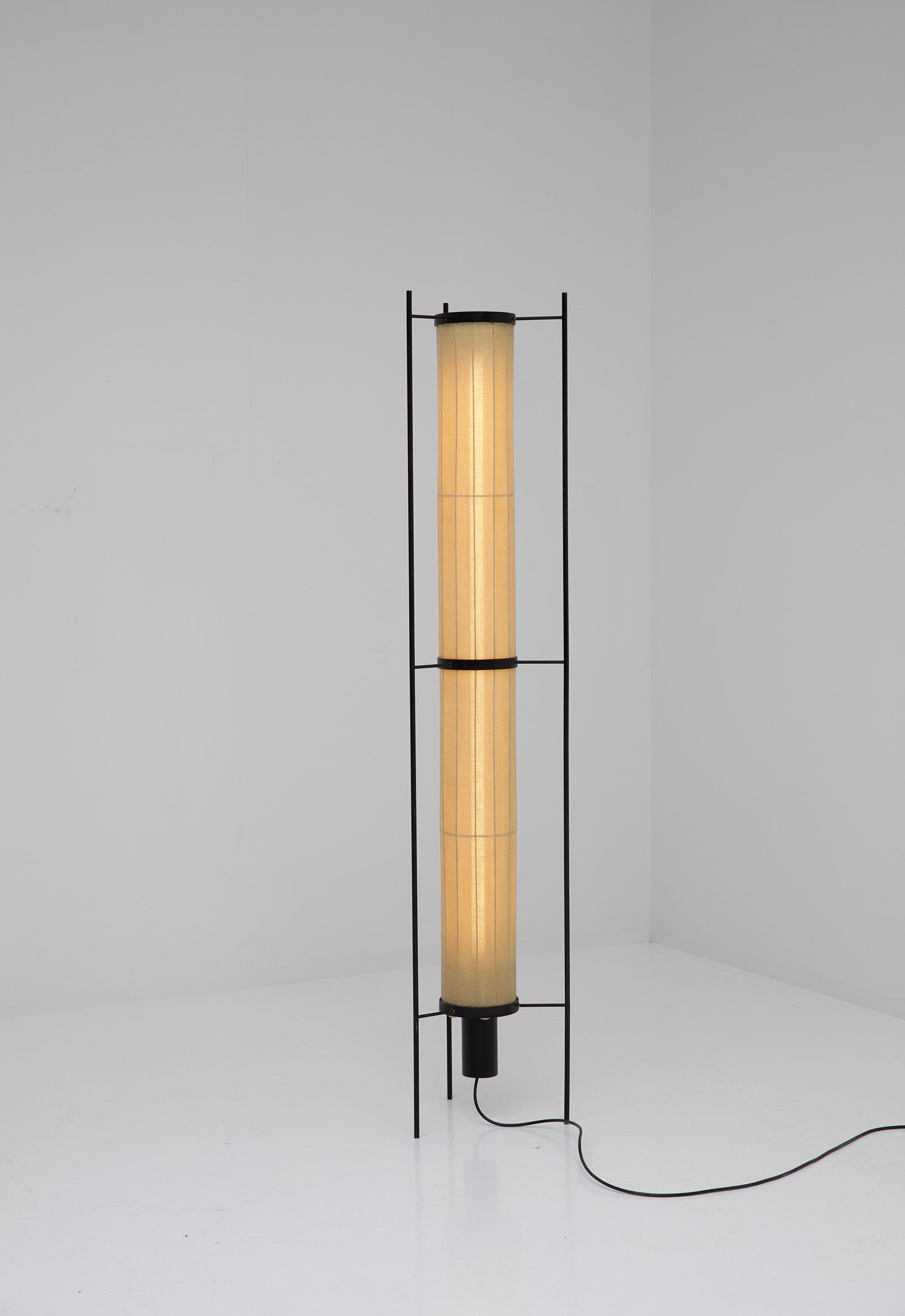 kho liang lee floor lamp k46image 1