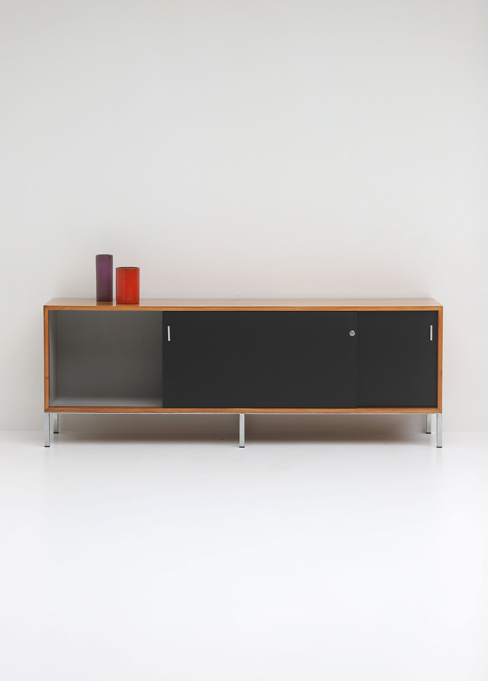 Decorative sideboard 1970simage 3