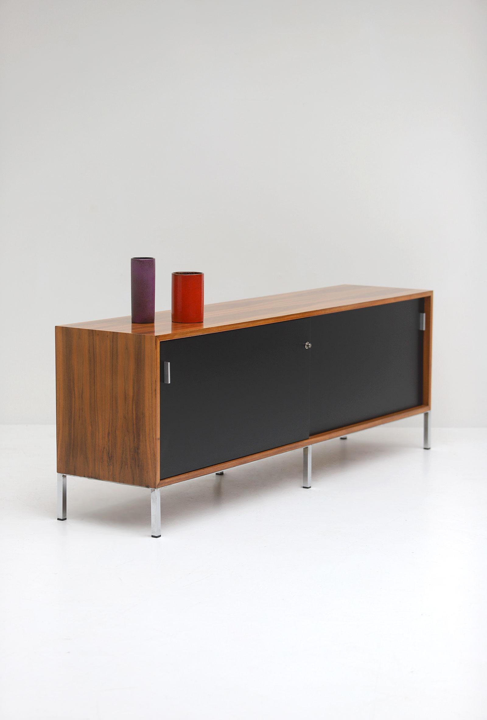 Decorative sideboard 1970simage 4