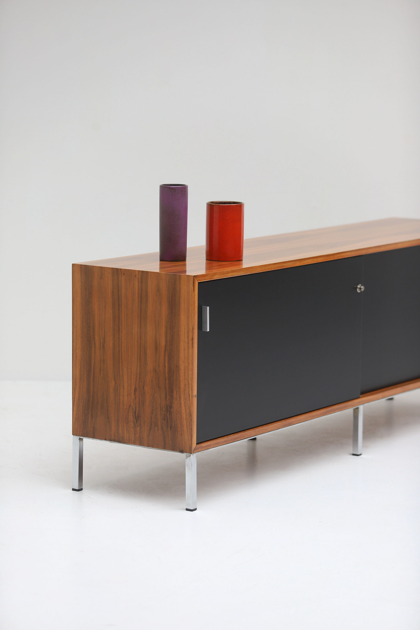 Decorative sideboard 1970simage 5