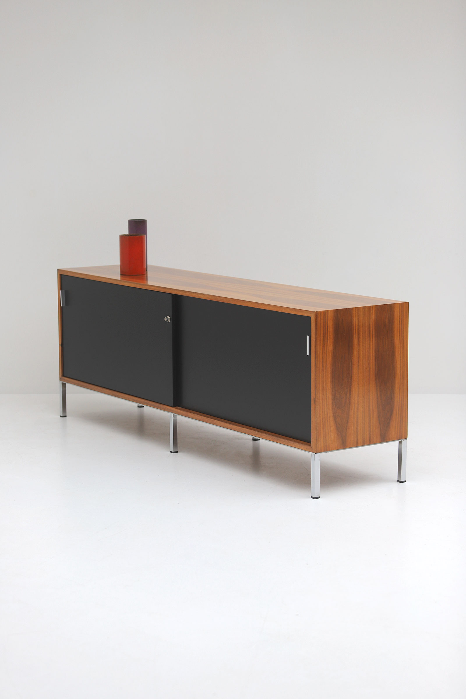 Decorative sideboard 1970simage 6