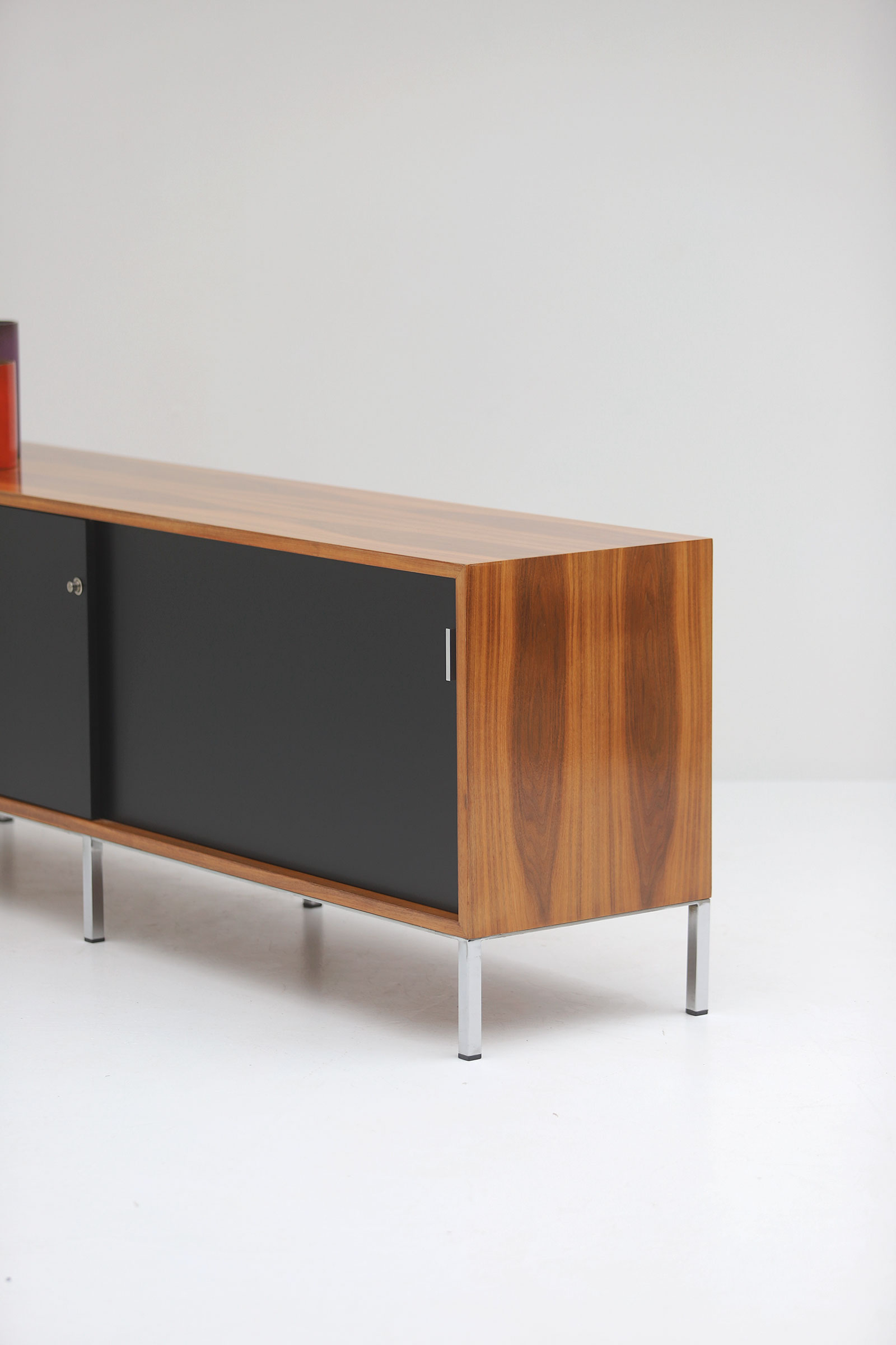 Decorative sideboard 1970simage 7