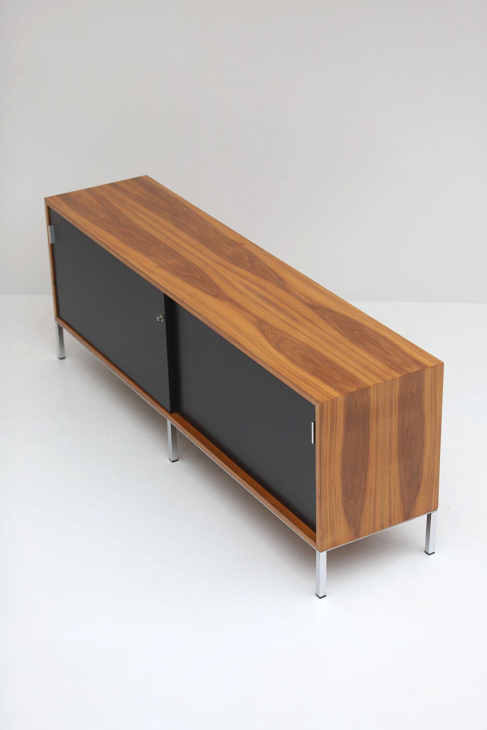 Decorative sideboard 1970simage 10
