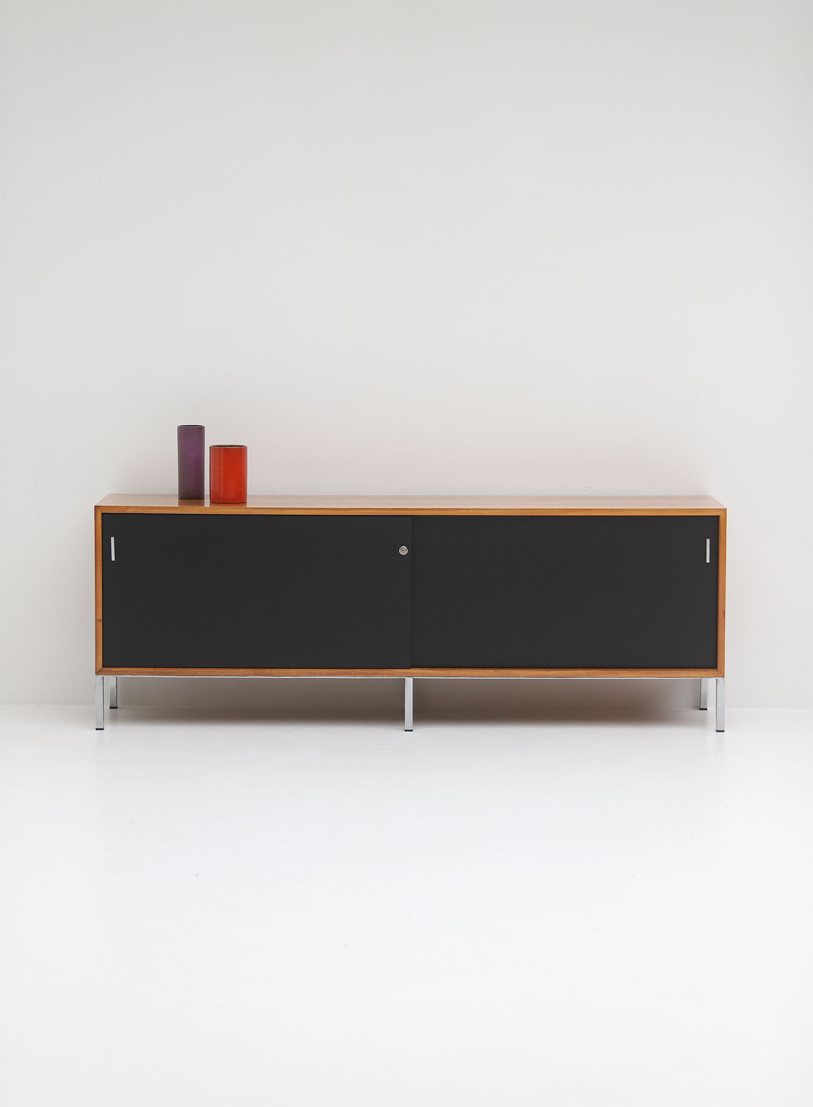 Decorative sideboard 1970simage 1