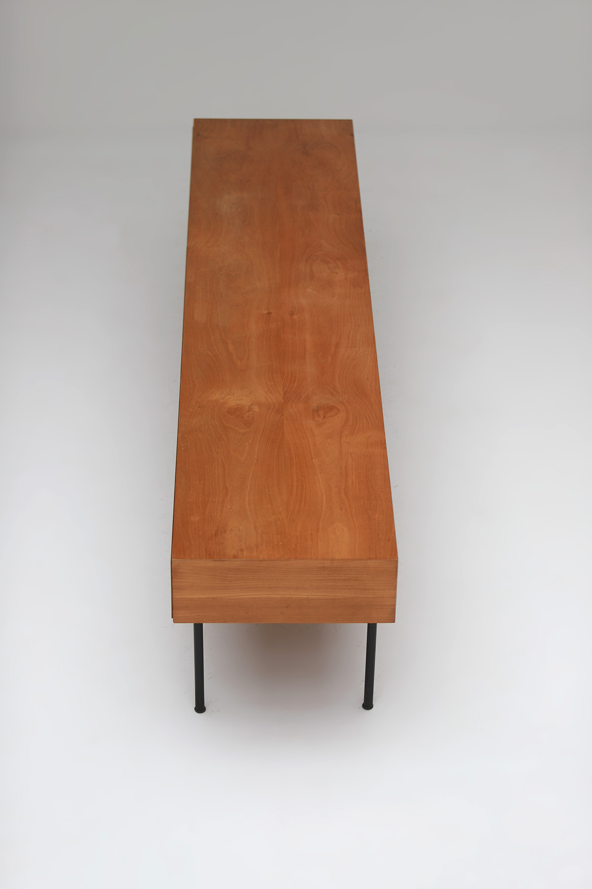 Long Low Sideboard  1960simage 10