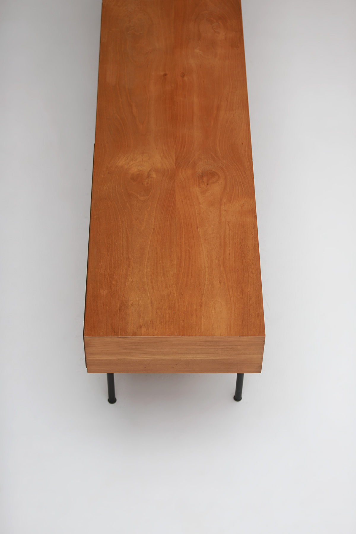 Long Low Sideboard  1960simage 11