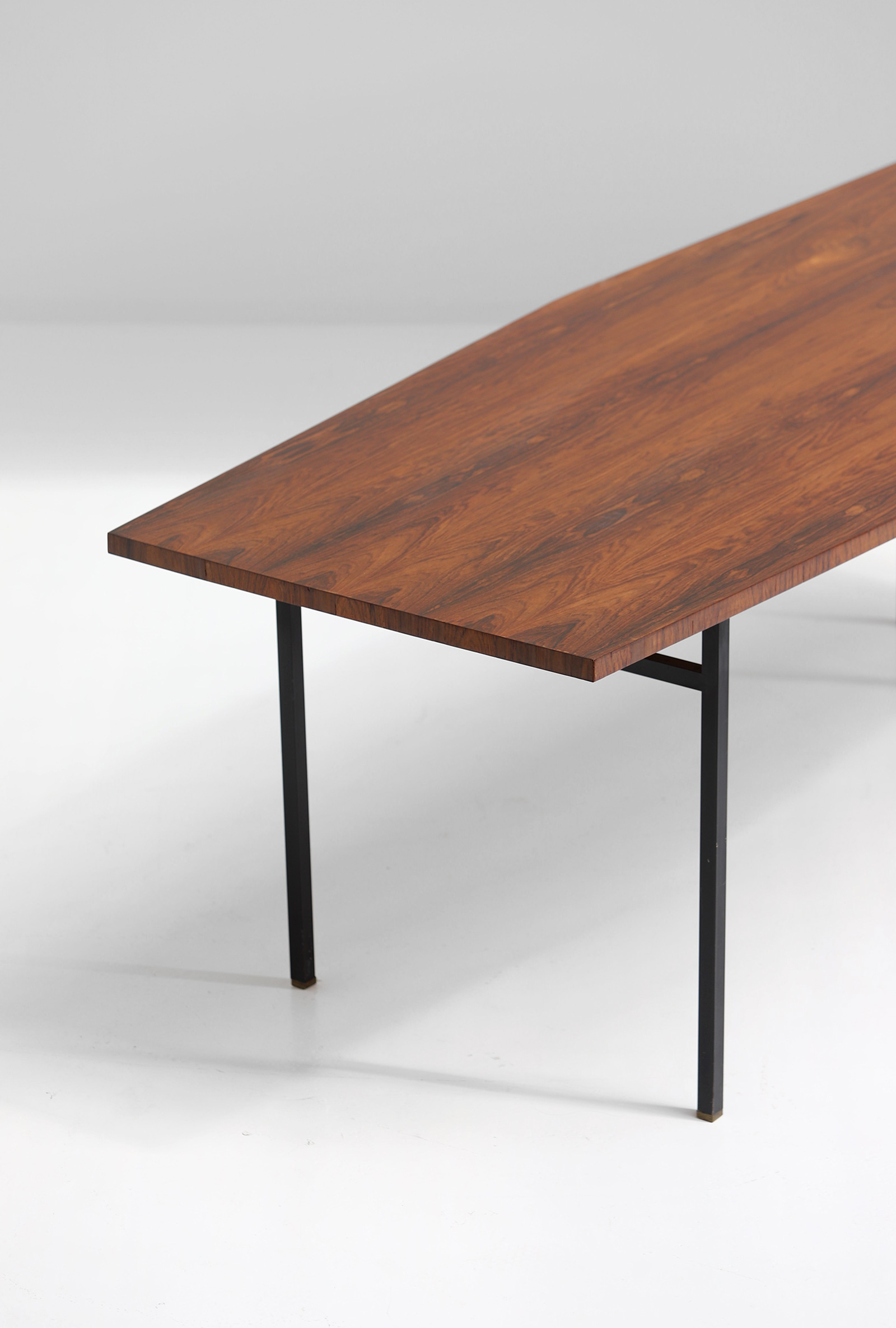 Lucien Engels Dining Table