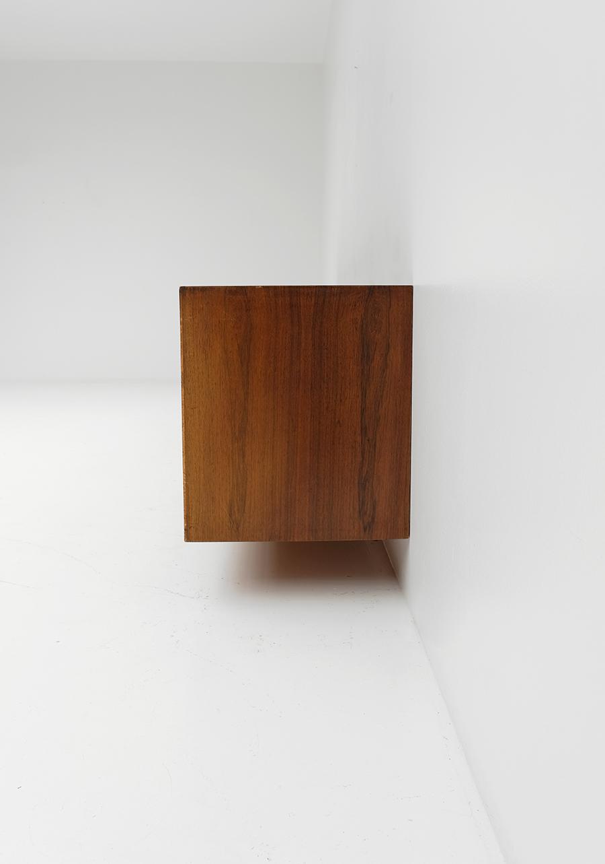 Lucien Engels Sideboard