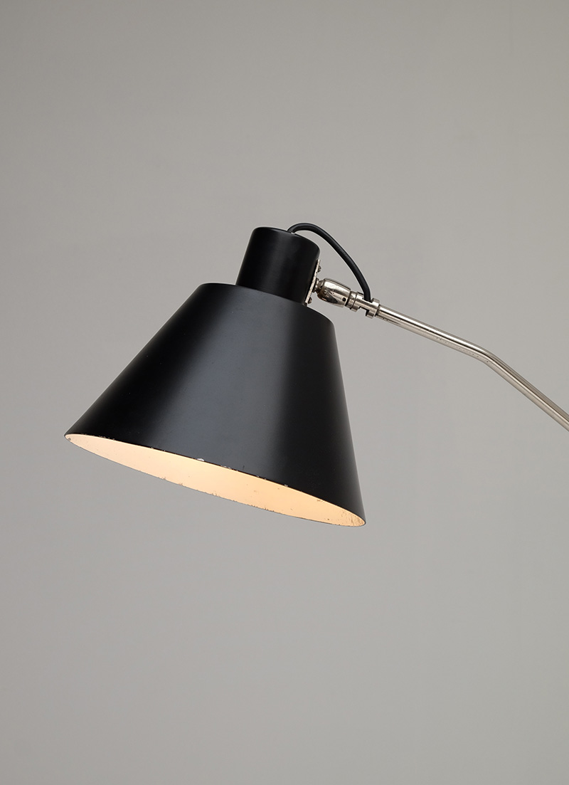City Furniture Quot Magneto Quot Floor Lamp By H Fillekes