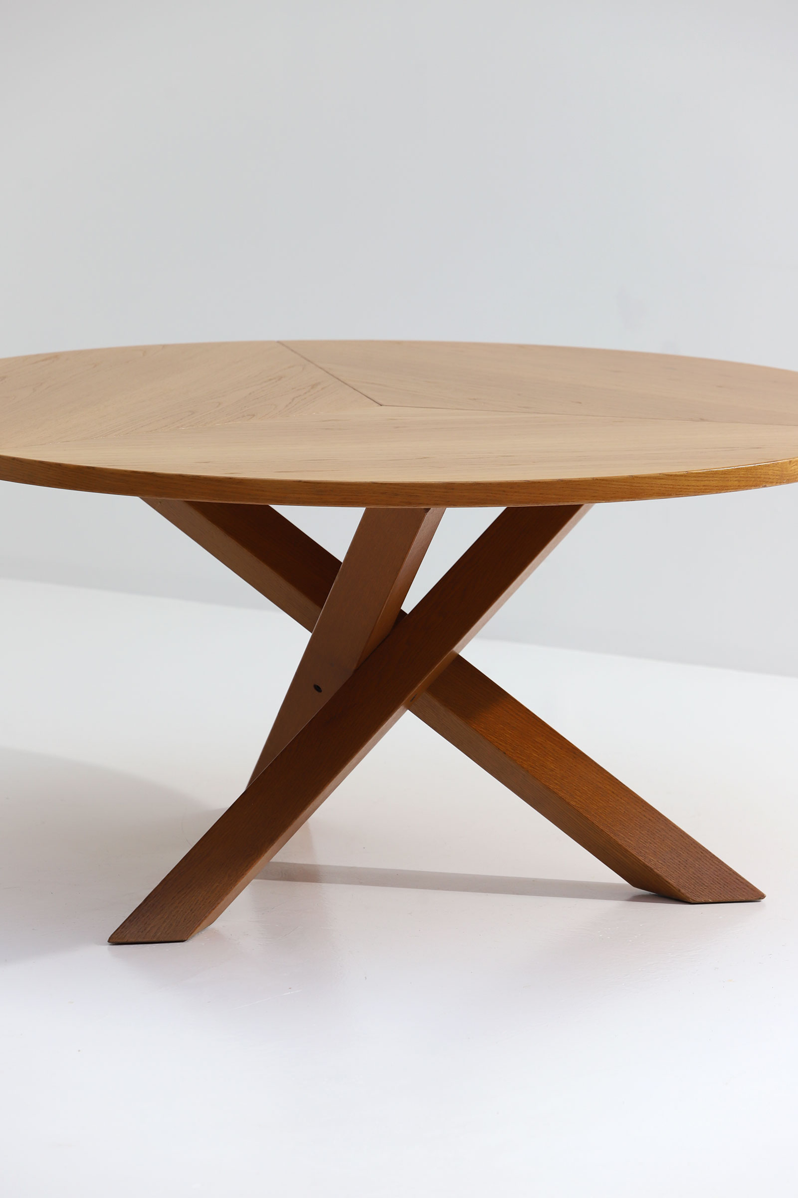 Gerard Geytenbeek Dining Table for AZS The Netherlandsimage 2