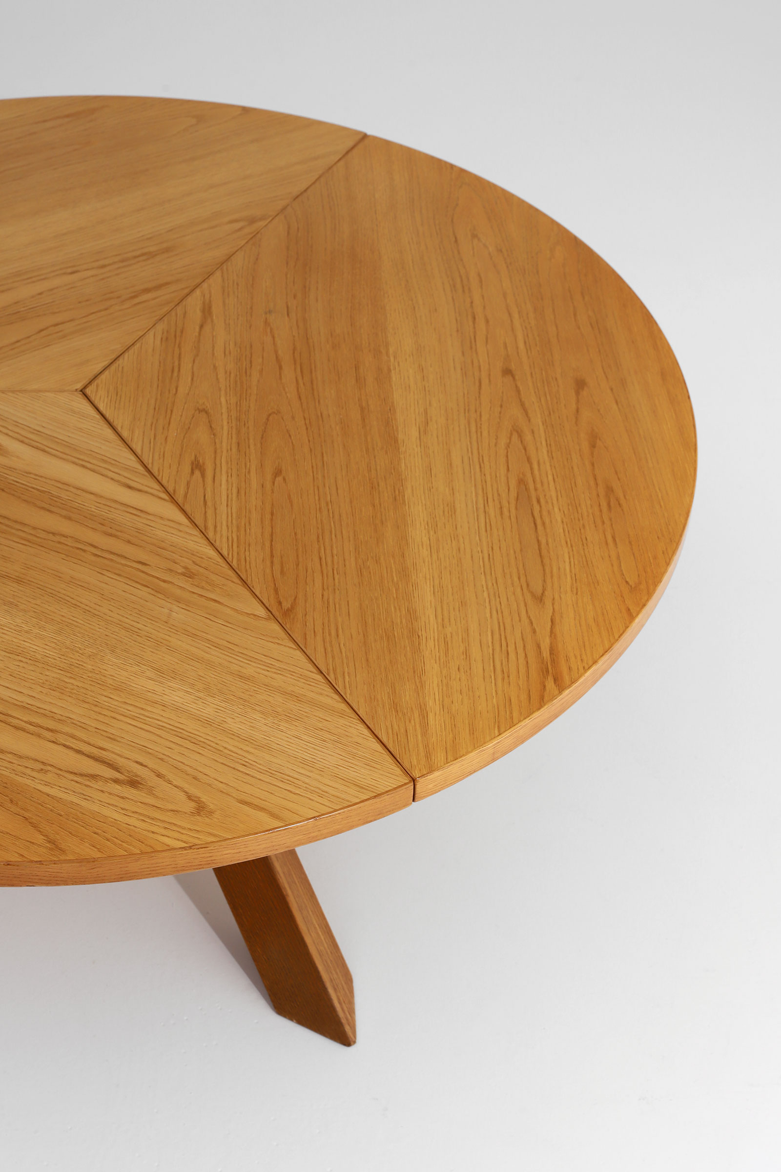 Gerard Geytenbeek Dining Table for AZS The Netherlandsimage 6