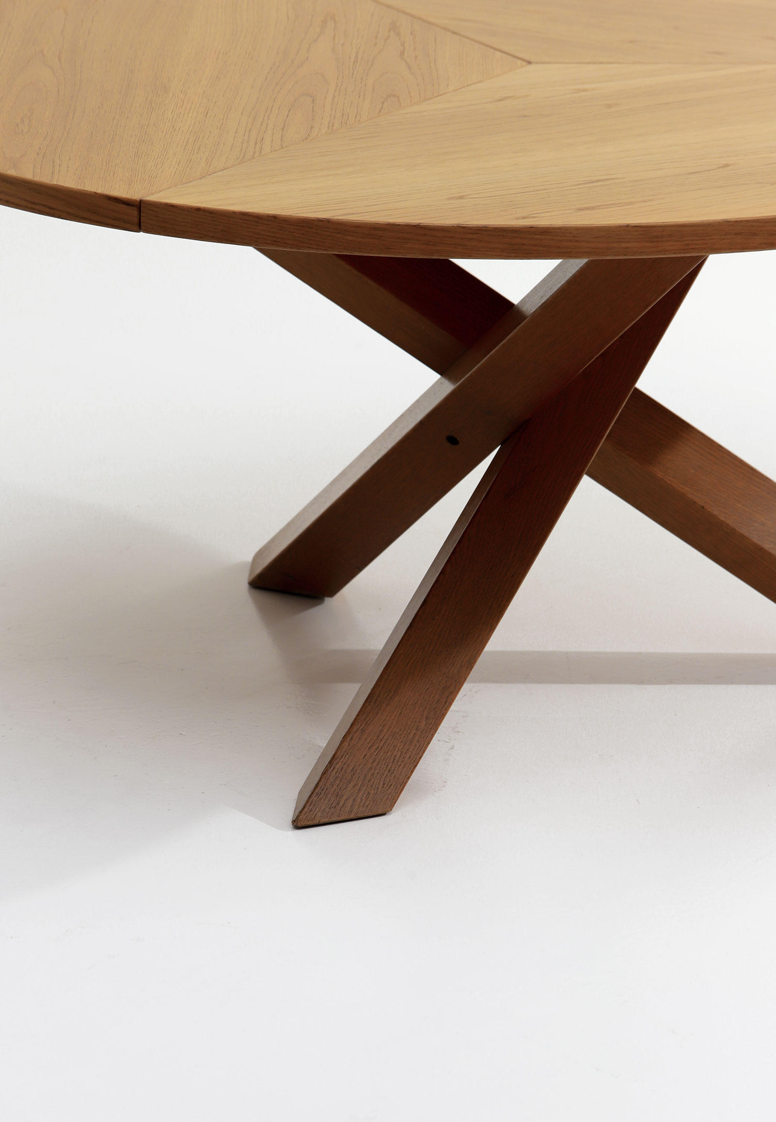 Gerard Geytenbeek Dining Table for AZS The Netherlandsimage 3