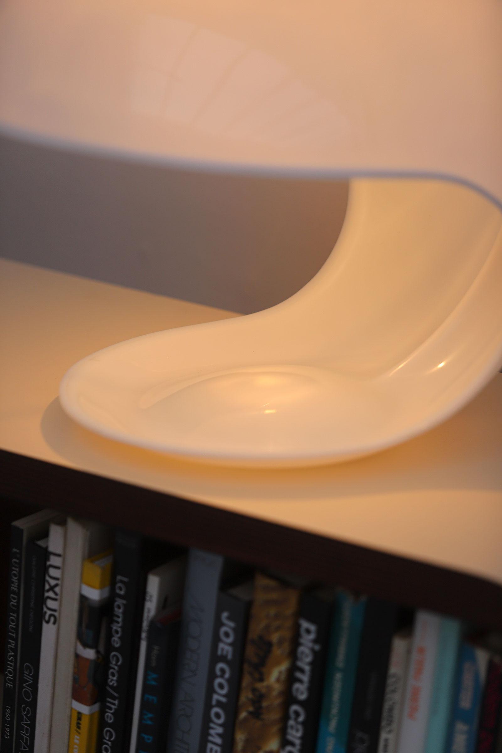 Martinelli Foglia table lampimage 7