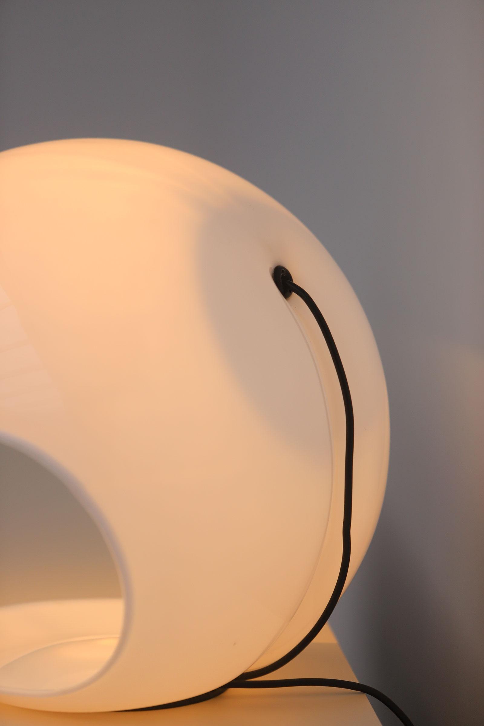 Martinelli Foglia table lampimage 6