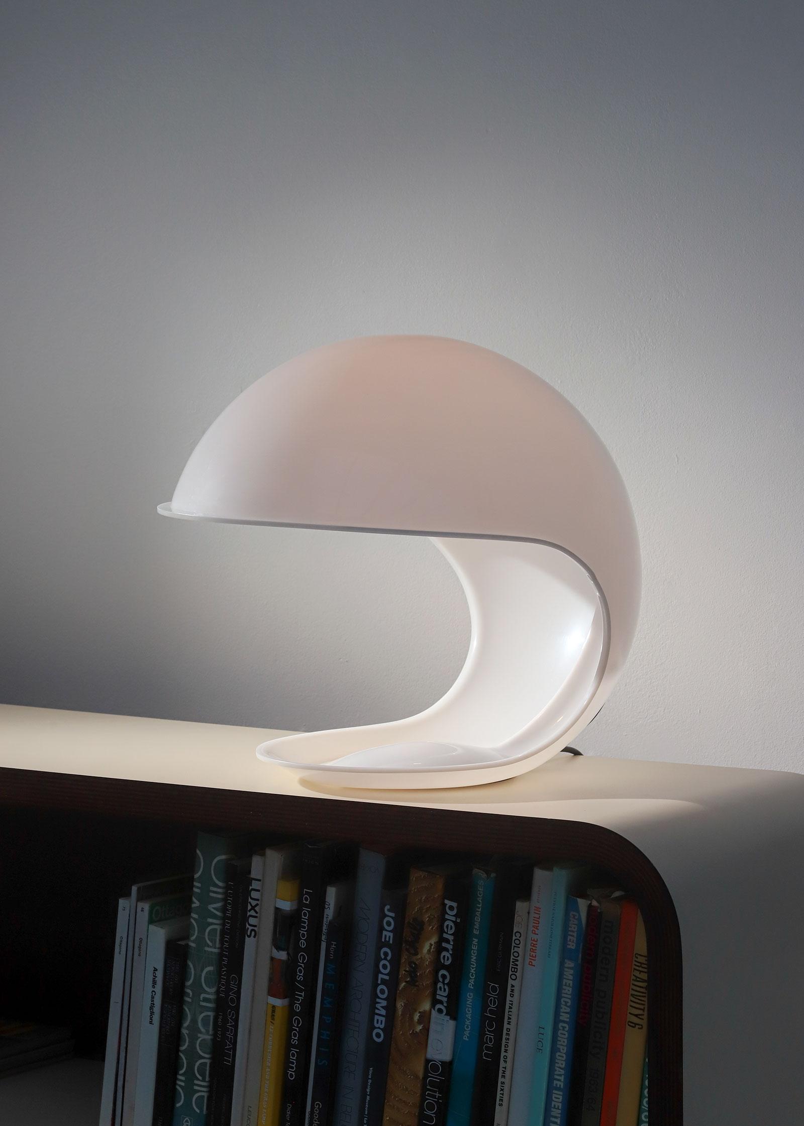 Martinelli Foglia table lampimage 9