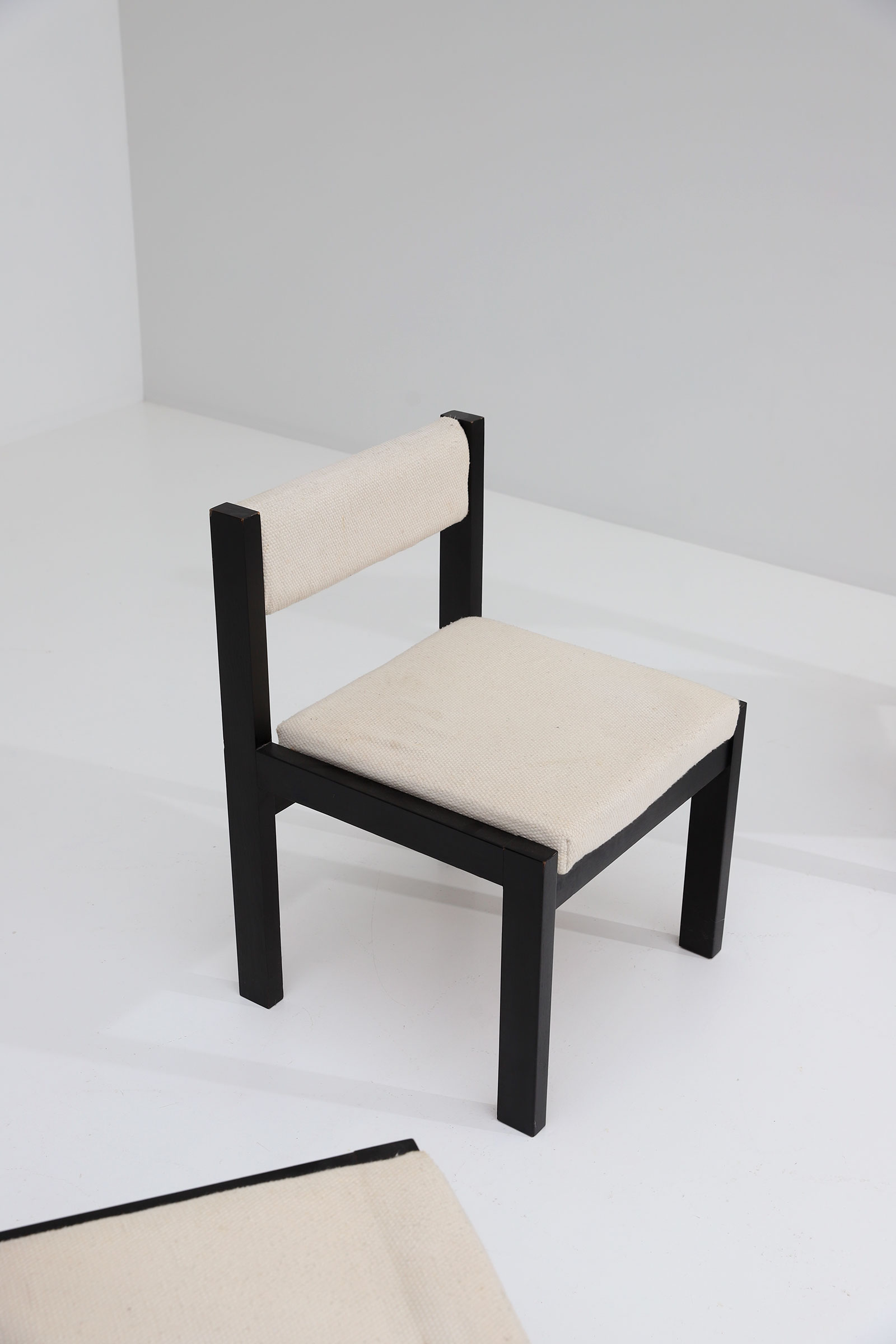 6 chairsimage 6