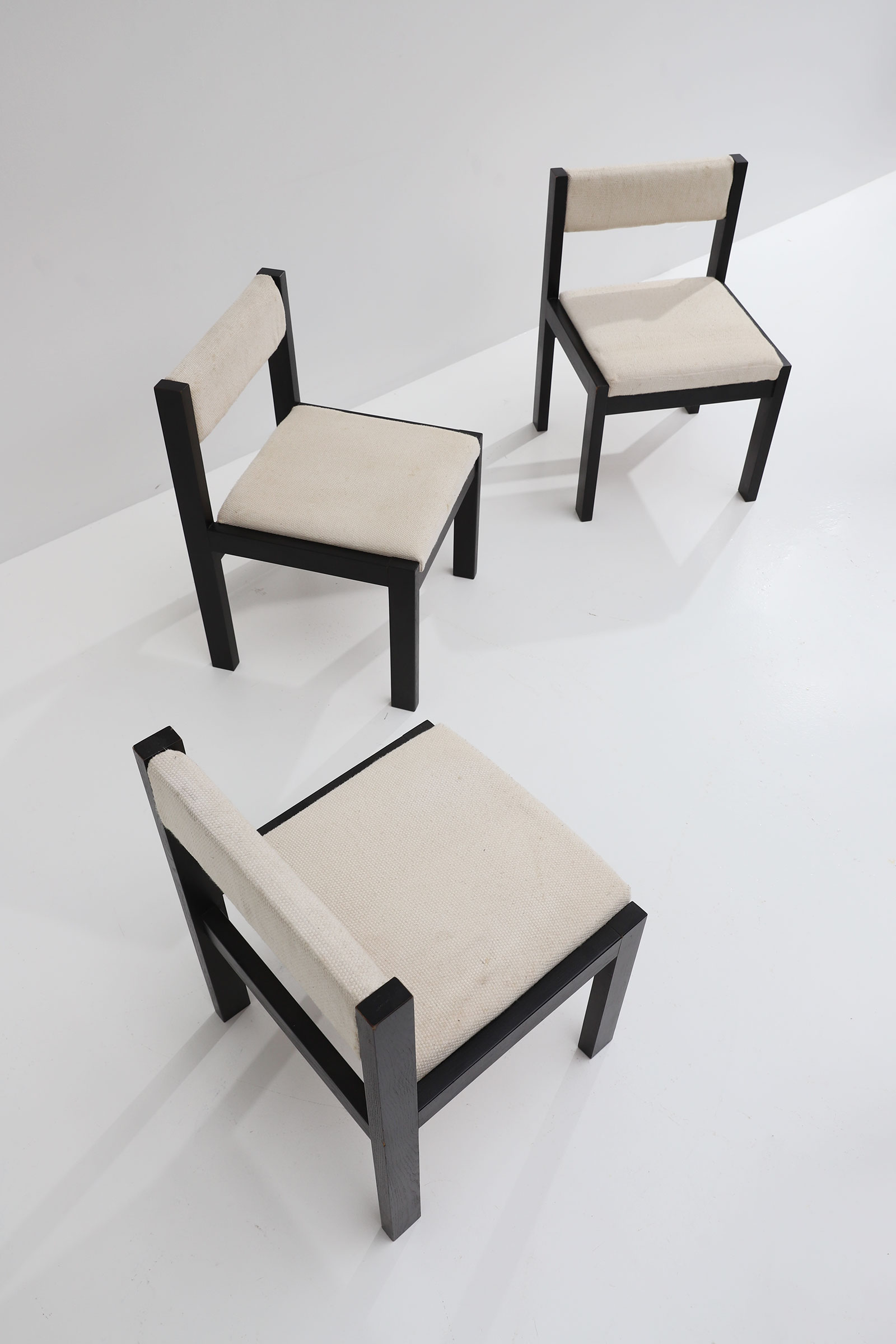 6 chairsimage 3