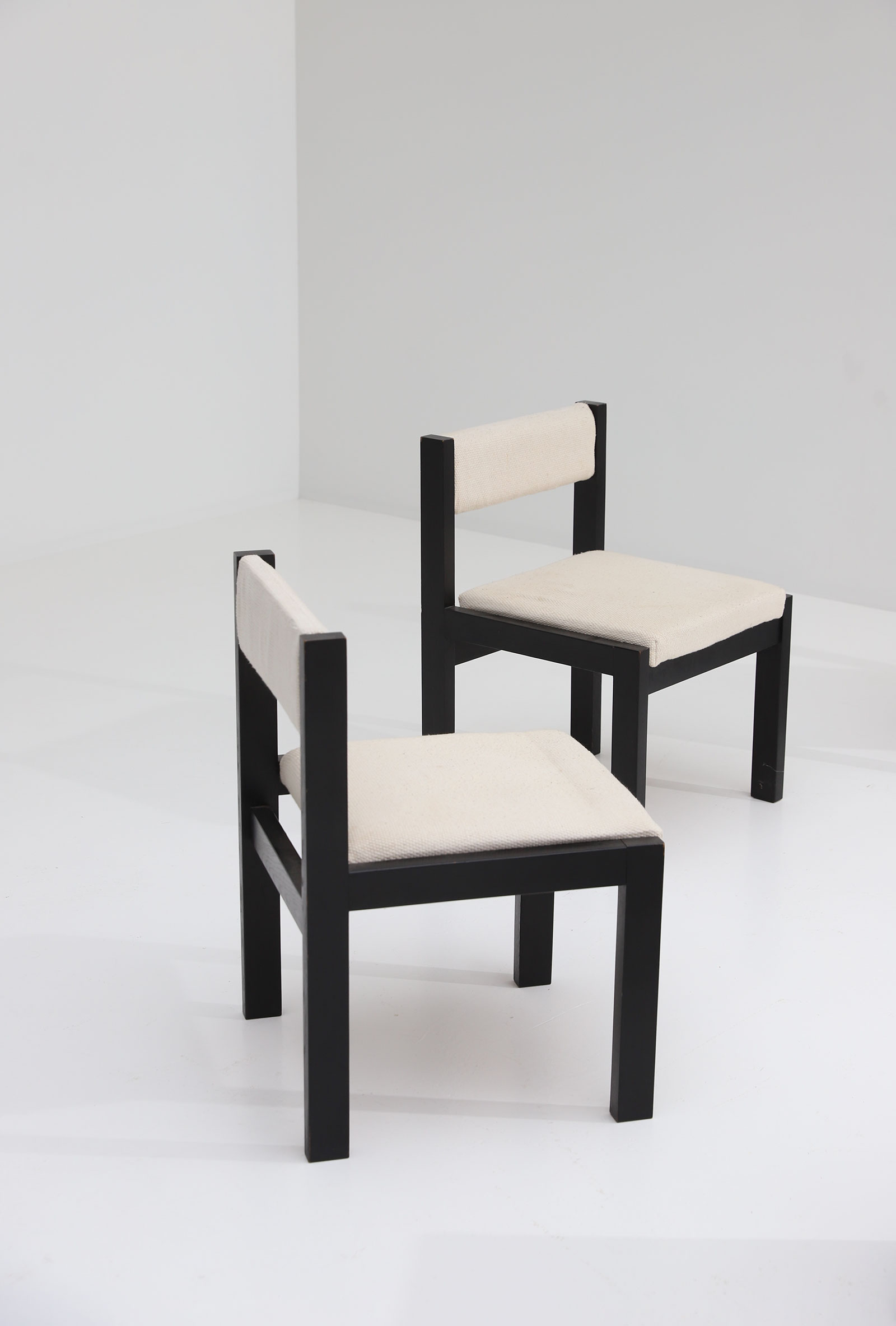 6 chairsimage 4