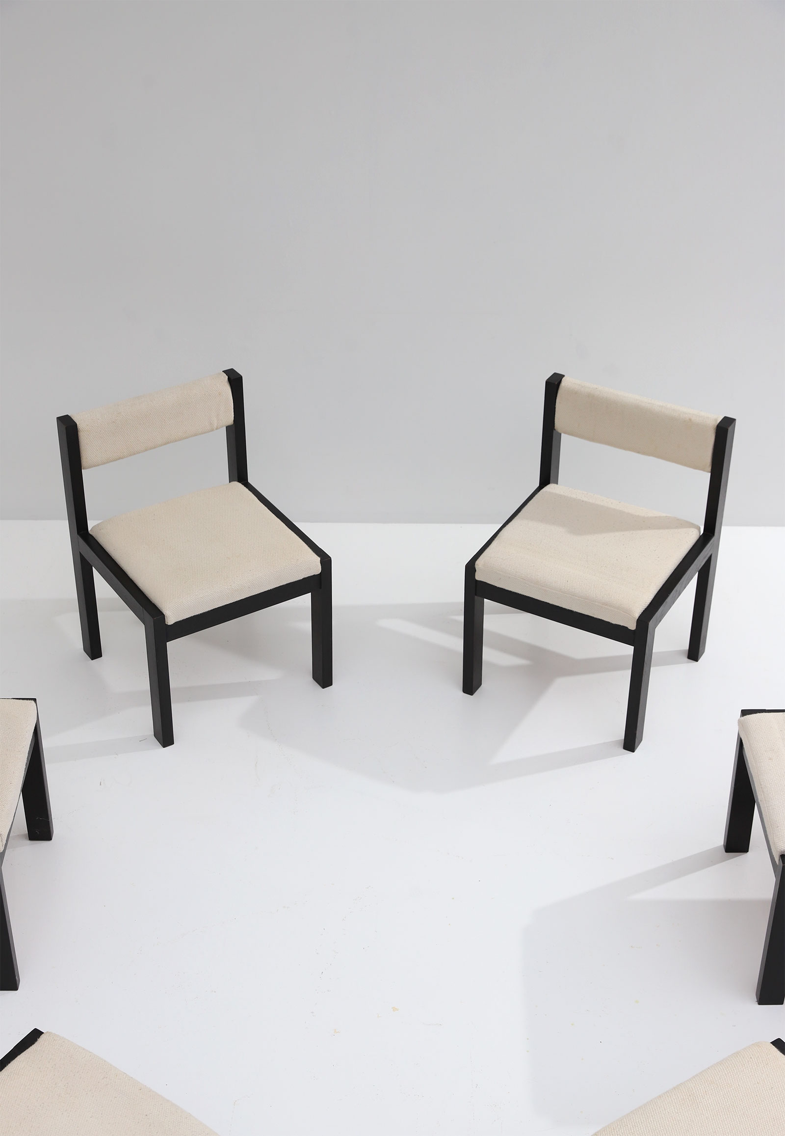 6 chairsimage 2
