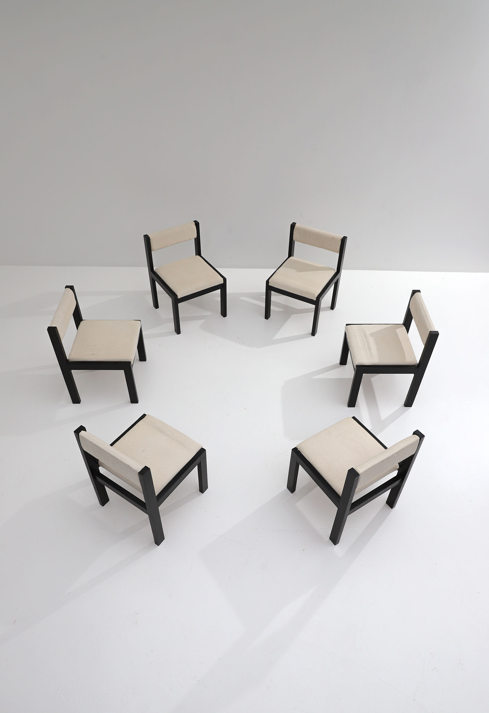 6 chairsimage 1