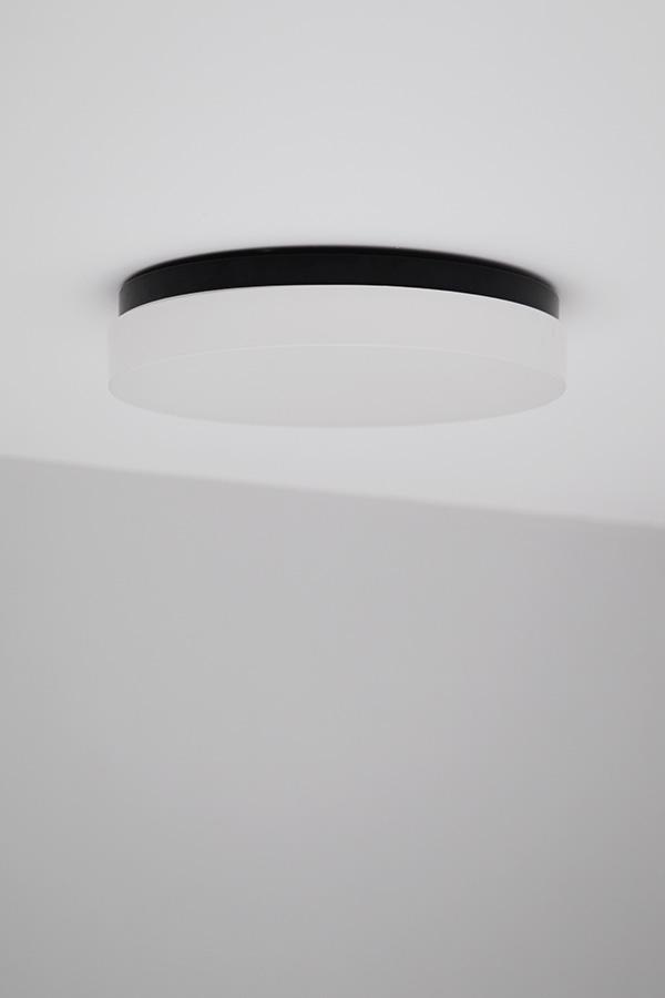 MINIMALIST CEILING LAMP image 2