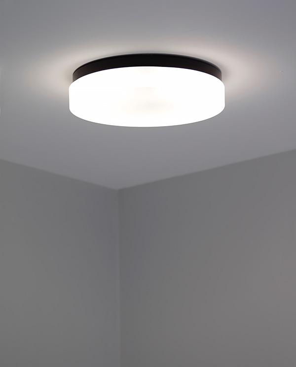 MINIMALIST CEILING LAMP image 1