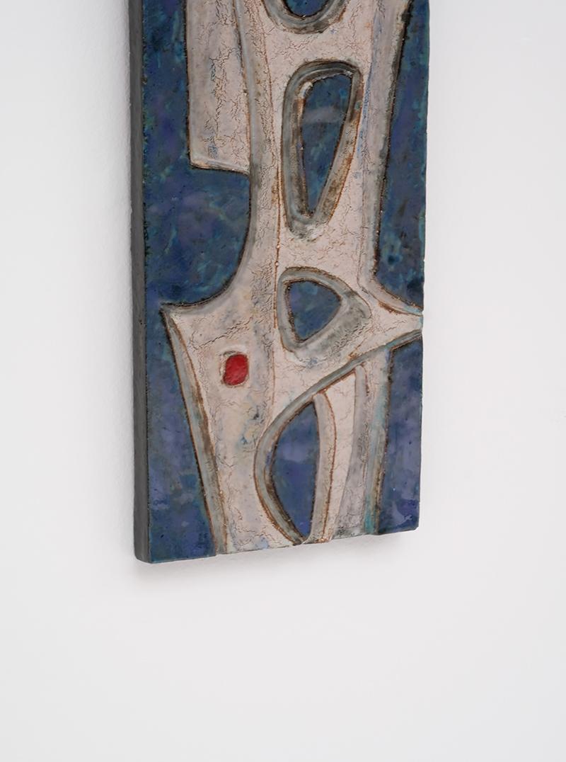 Paul Vermeire Ceramicimage 4