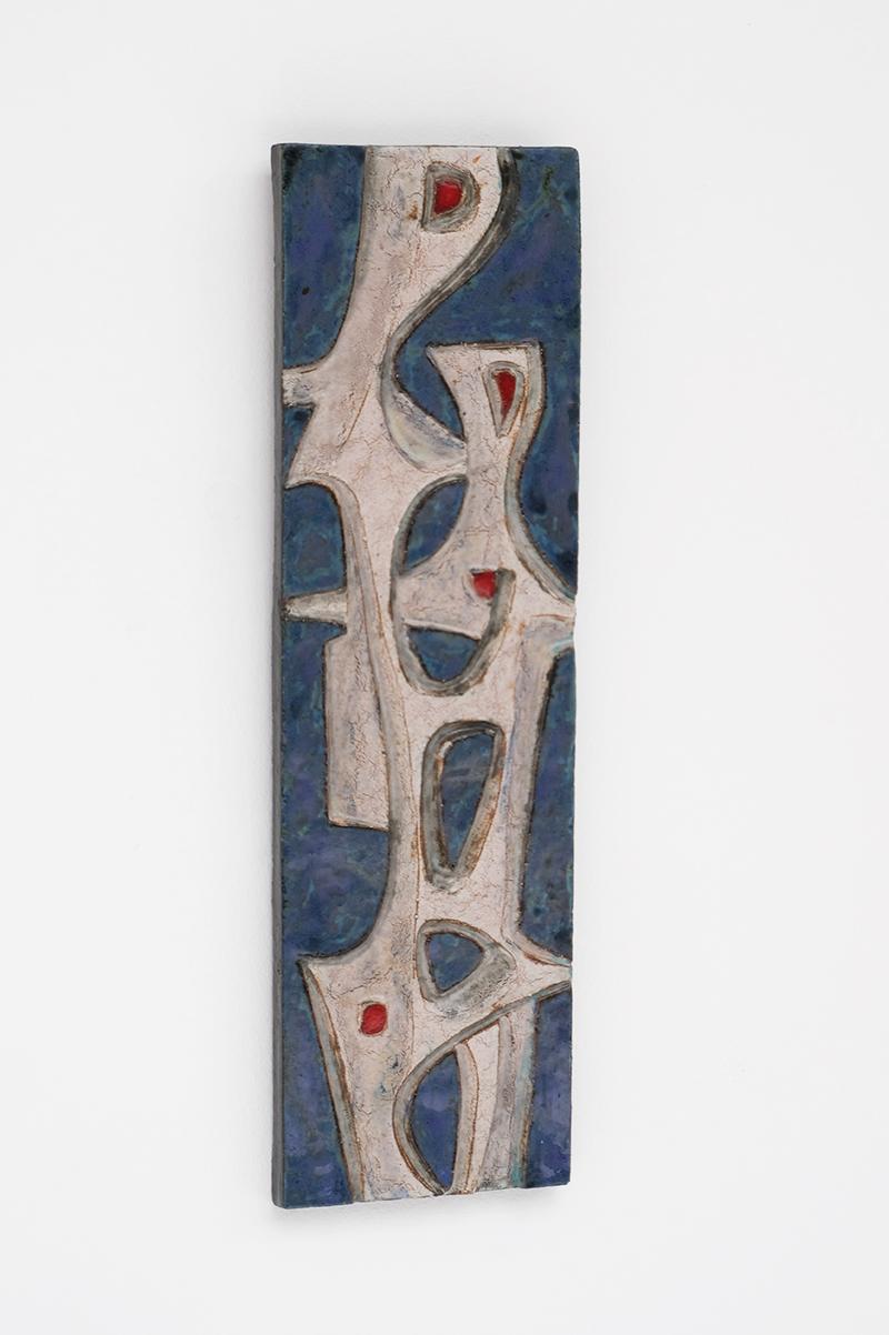 Paul Vermeire Ceramicimage 1