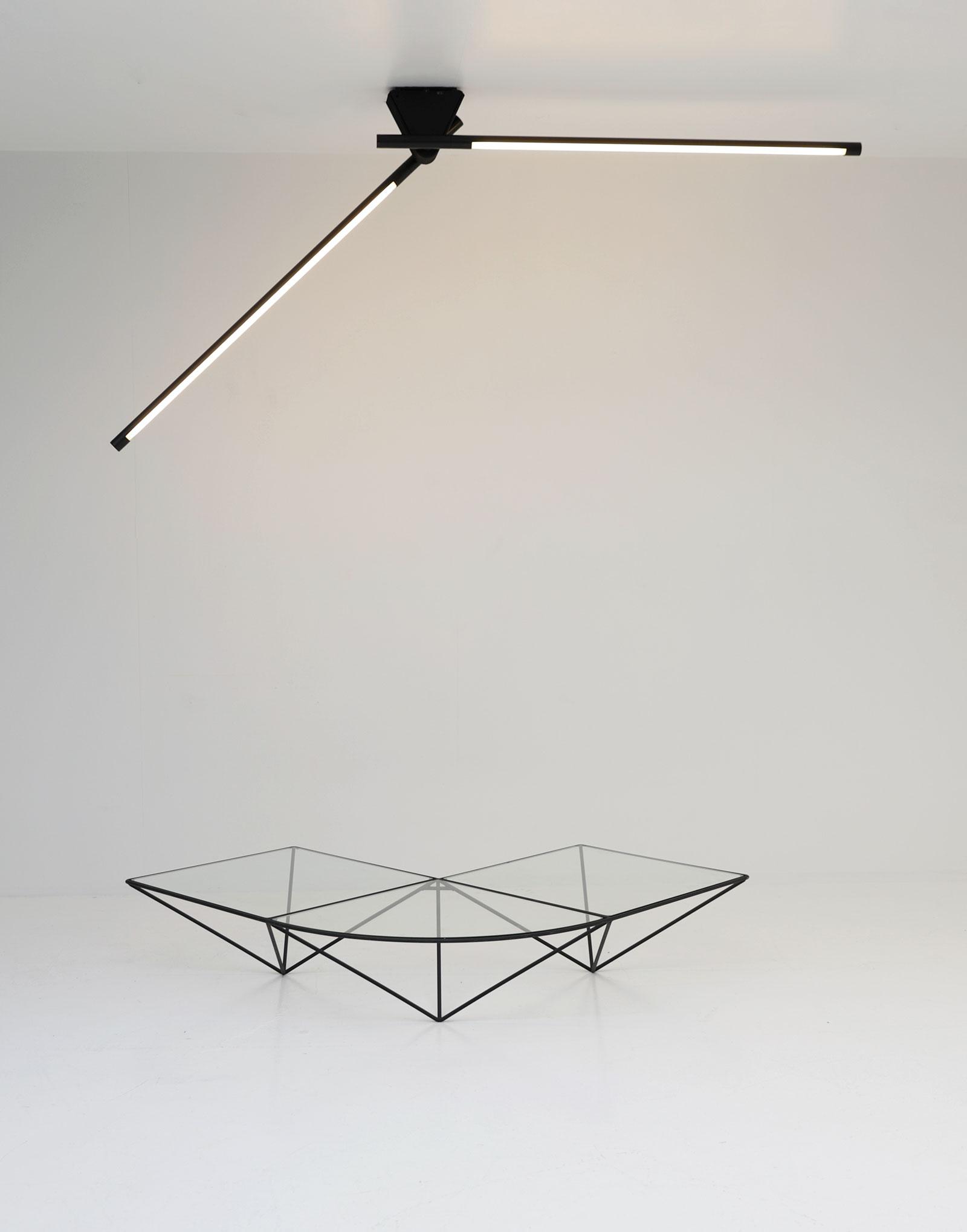 Rodolfo Bonetto Wall, Ceiling or Floor lampimage 12