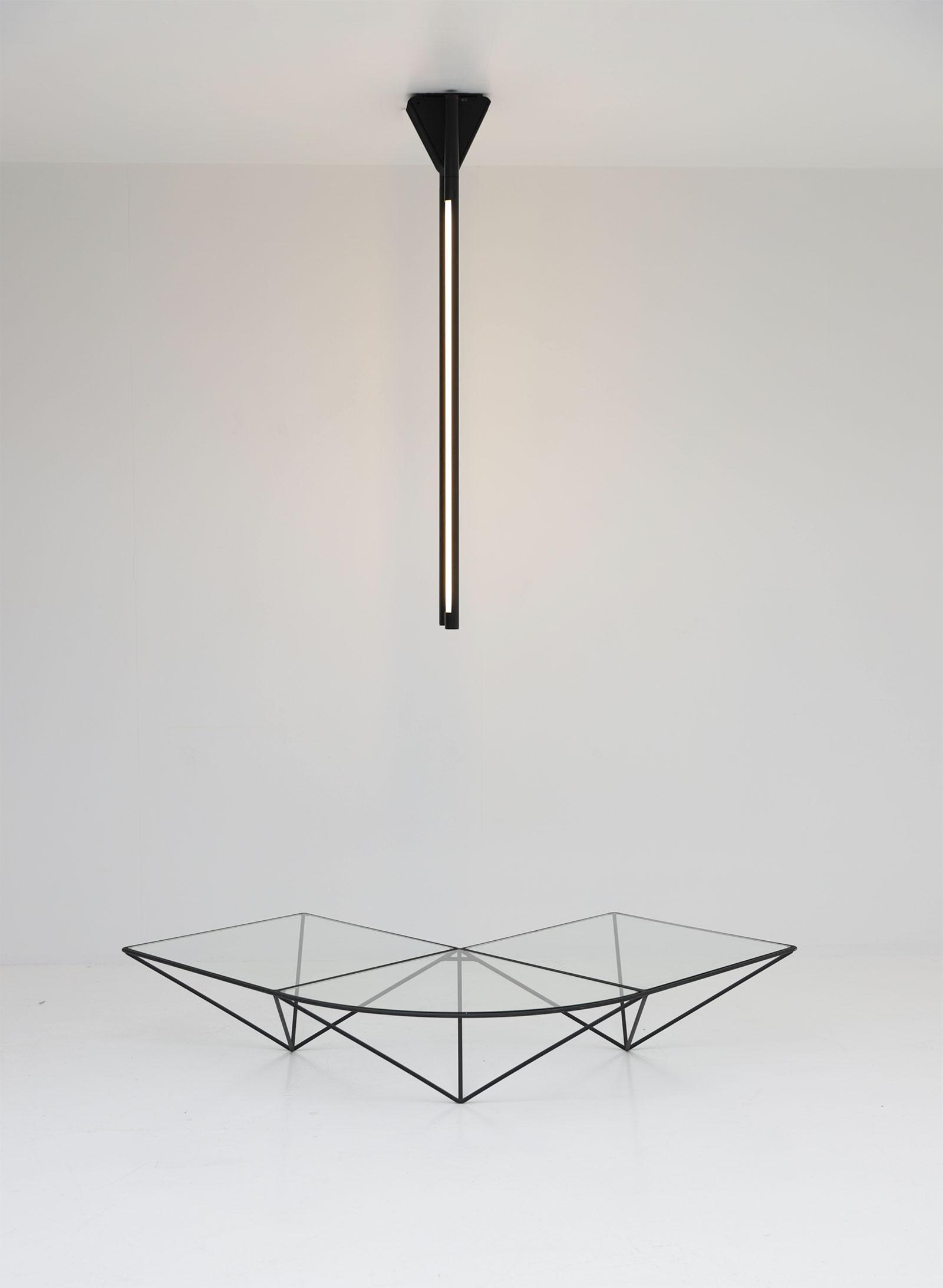 Rodolfo Bonetto Wall, Ceiling or Floor lampimage 7