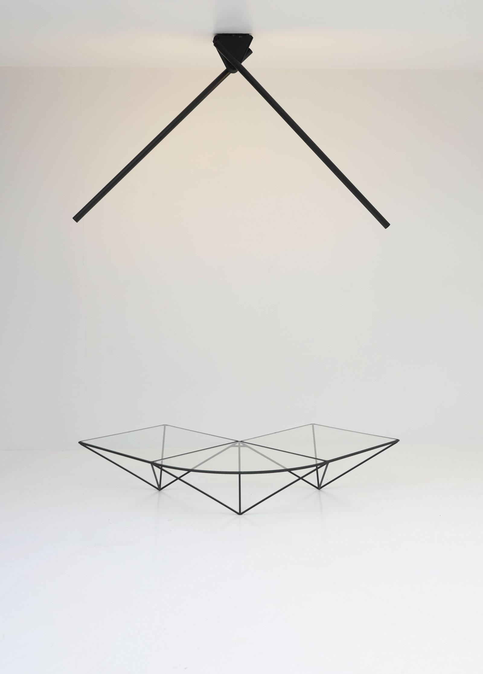 Rodolfo Bonetto Wall, Ceiling or Floor lampimage 13