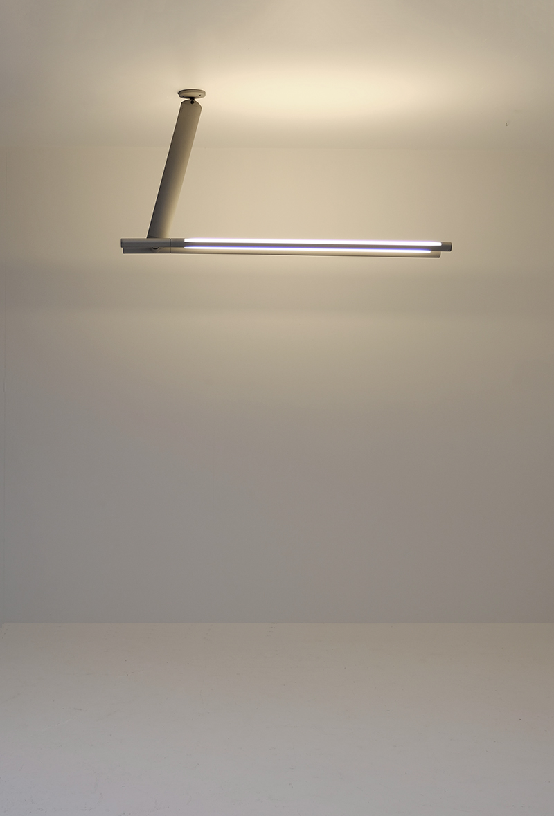 RODOLFO BONETTO CEILING LAMP