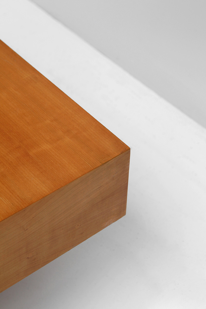 Sofa and Cabinet by Florence Knoll  image 6