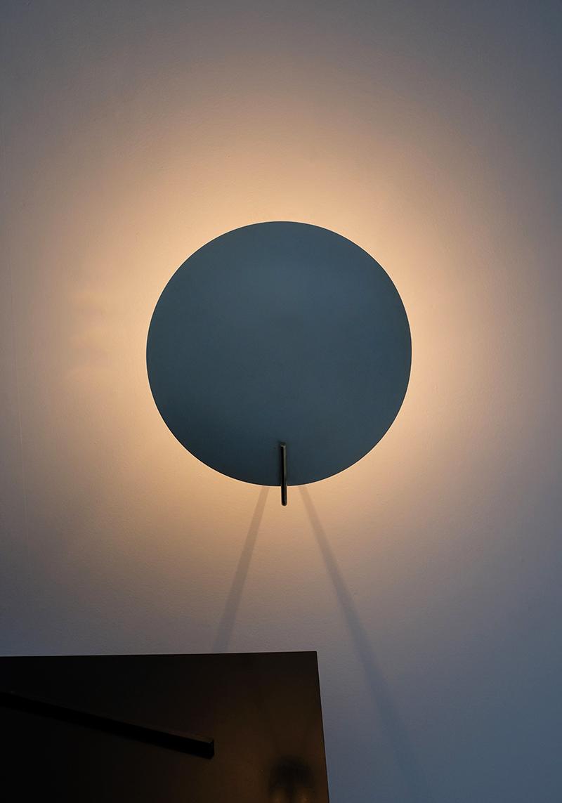 Stilnovo Wall Lamp Model 232 by Bruno Gattaimage 10