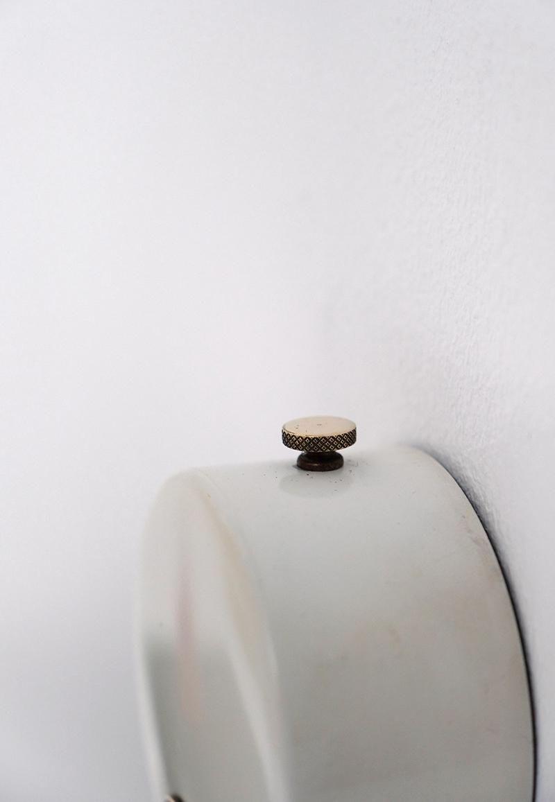 Stilnovo Wall Lamp Model 232 by Bruno Gattaimage 9