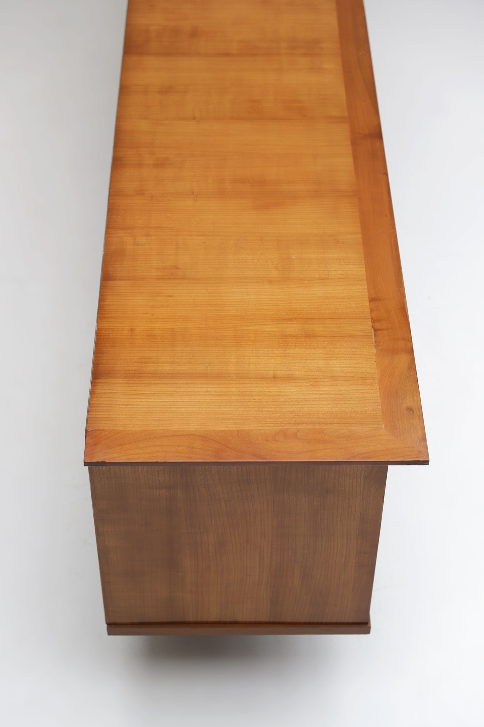 Exceptional Large 1950's Sideboard image 11