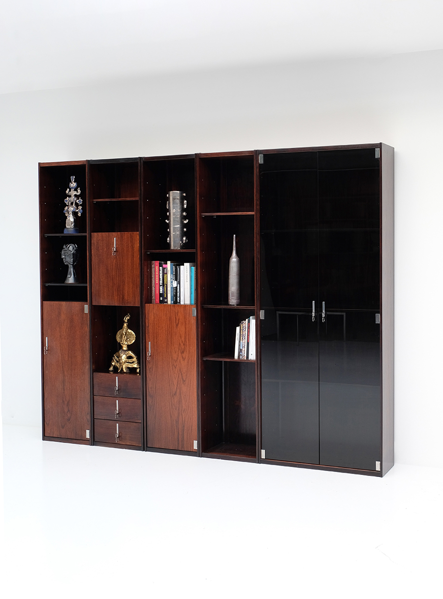 dividers that freestanding systems roomdividers double as shelving divider vurni amazon bookcase room