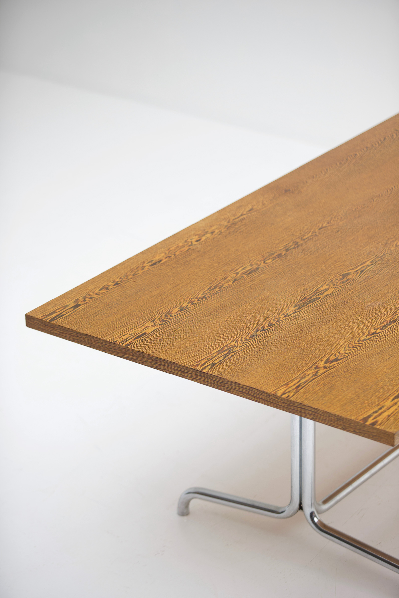 Wenge Dining Conference Table
