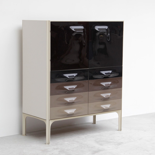 Gallery For Raymond Loewy Furniture
