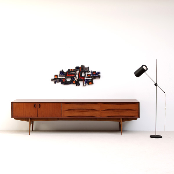 Gallery For 1960s Furniture
