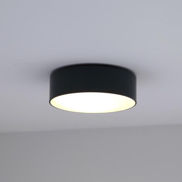 city furniture | minimalistic design ceiling lampfog & meurop