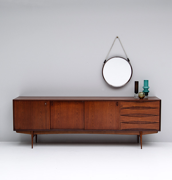 1950's sideboards