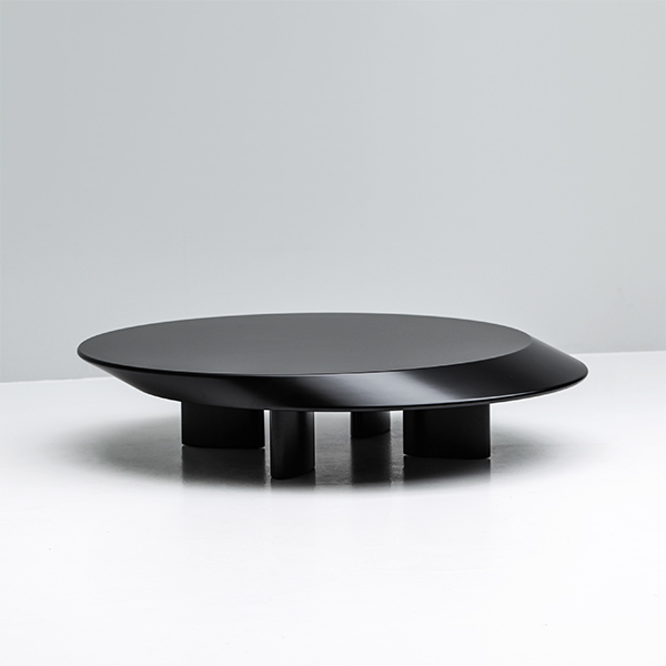 city furniture charlotte perriand coffee table. Black Bedroom Furniture Sets. Home Design Ideas