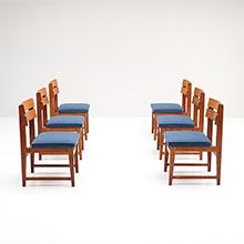 City Furniture Furniture Gallery